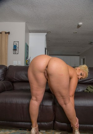 Fat Ass Mature Pics